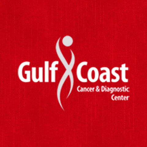 Gulf Coast Cancer And Diagnostic Center