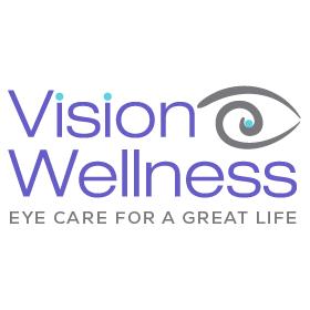 Vision Wellness image 0