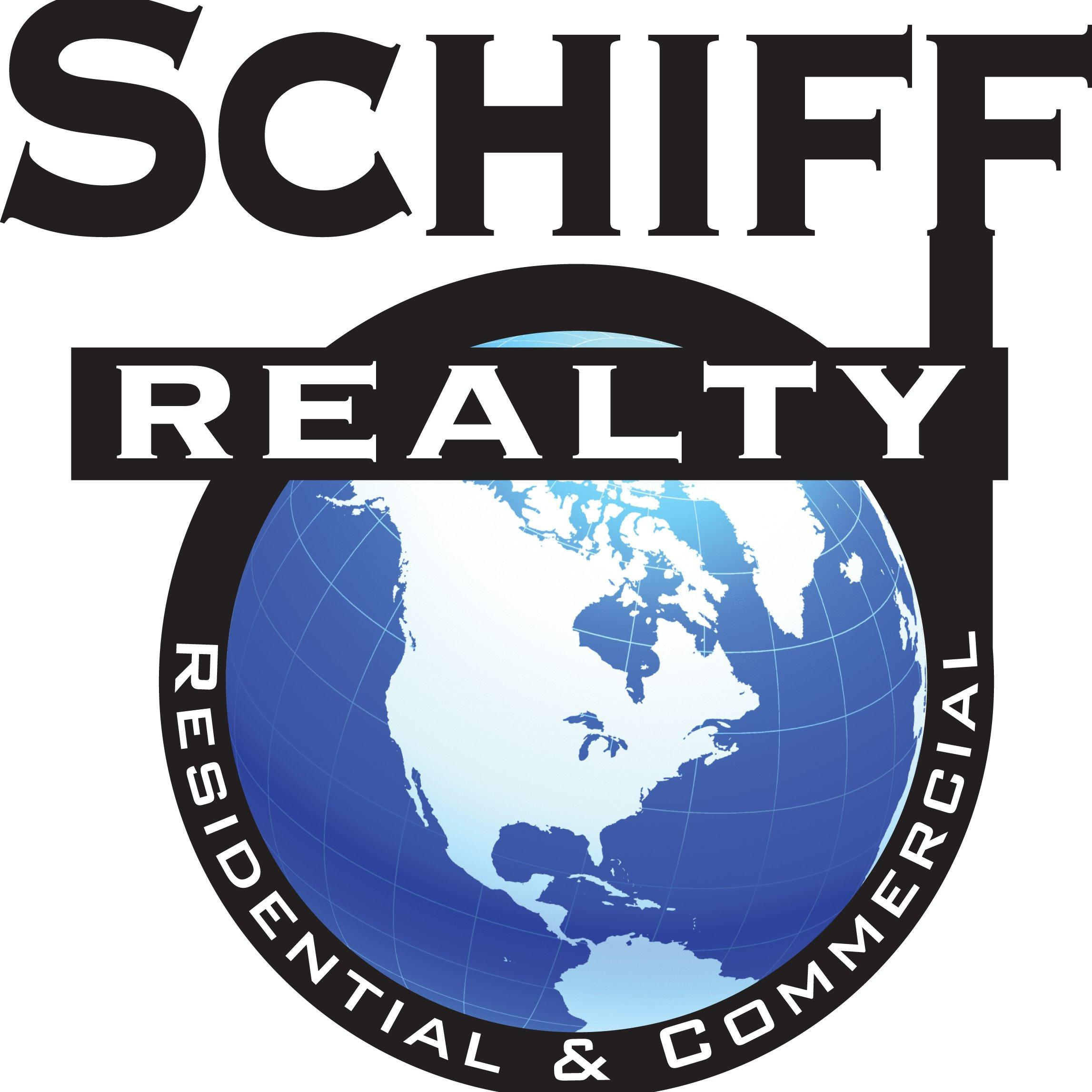 Schiff Realty, Inc