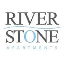 Riverstone Apartments image 19