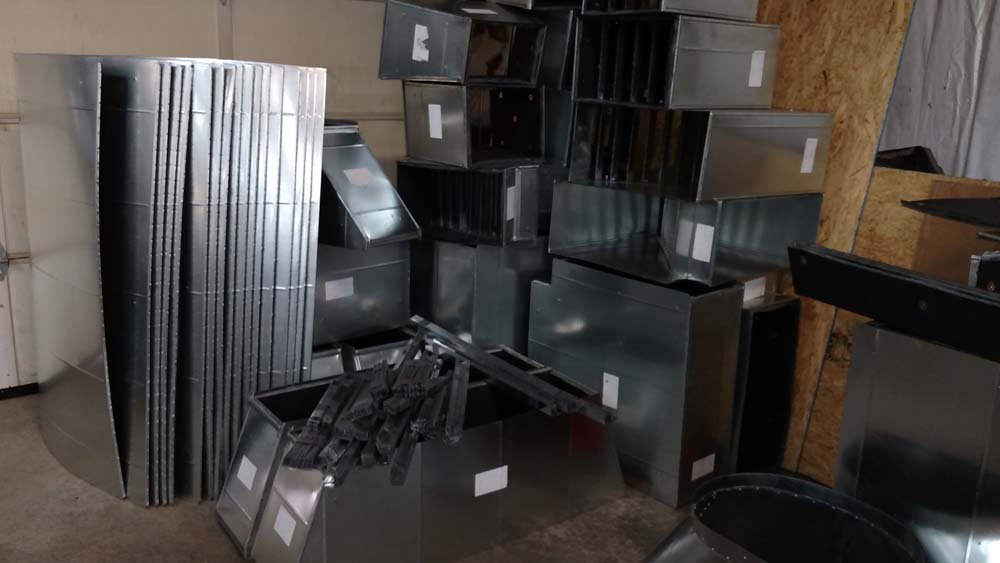 Ductwork Systems Inc image 9