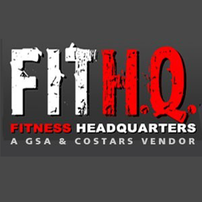 The Fitness Headquarters image 5
