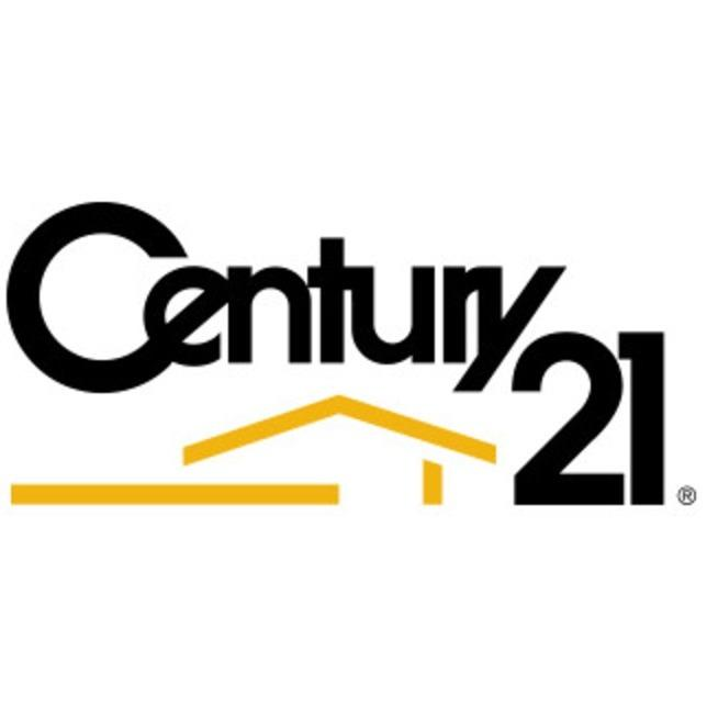 Kurt & Ursula Albers | CENTURY 21 Humpal, Inc.