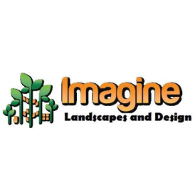Imagine Landscapes and Design      Lic#1011620