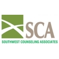 Southwest Counseling Associates - ad image