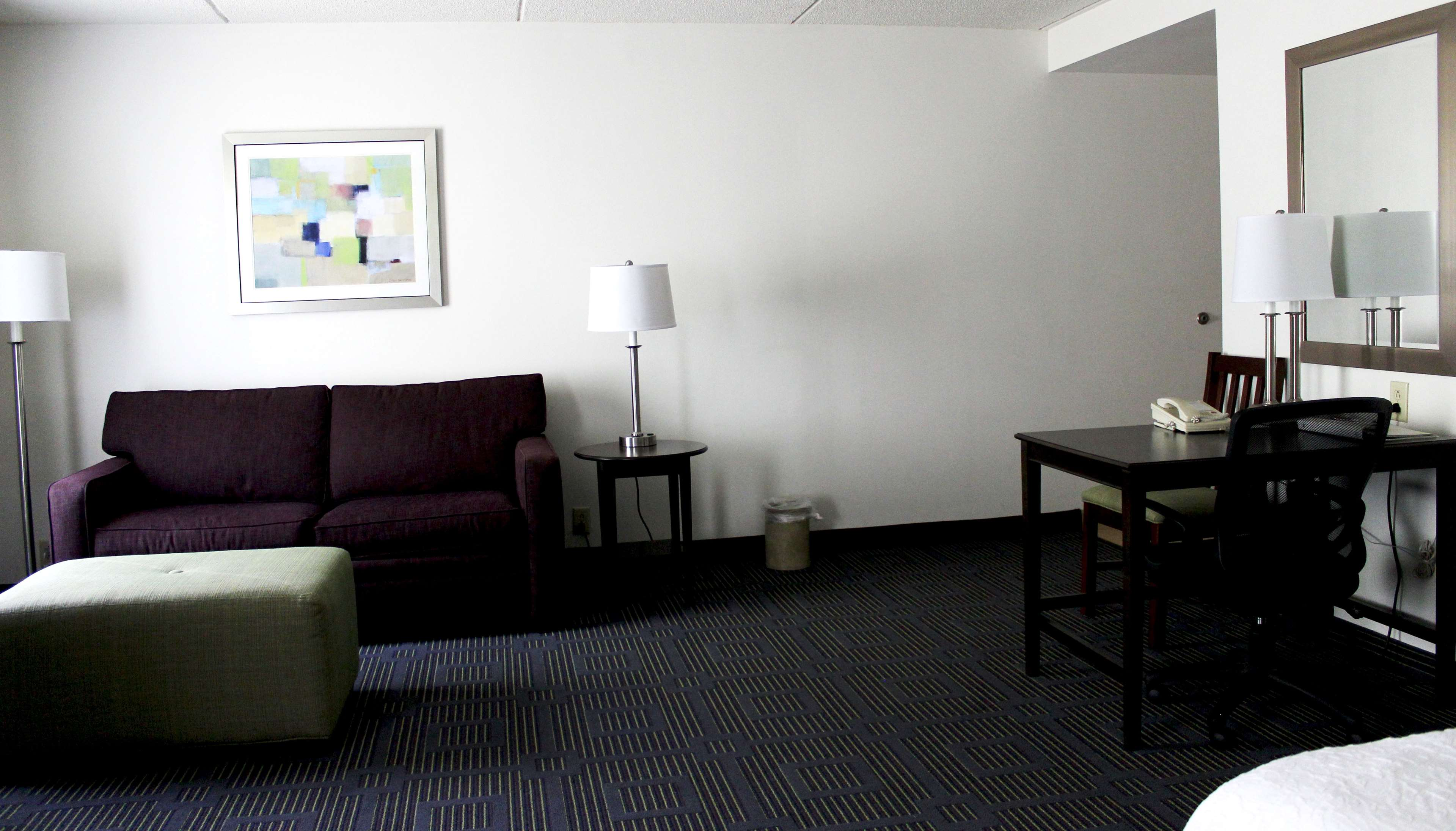 Hampton Inn & Suites Hazard image 9