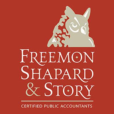 Freemon Shapard & Story