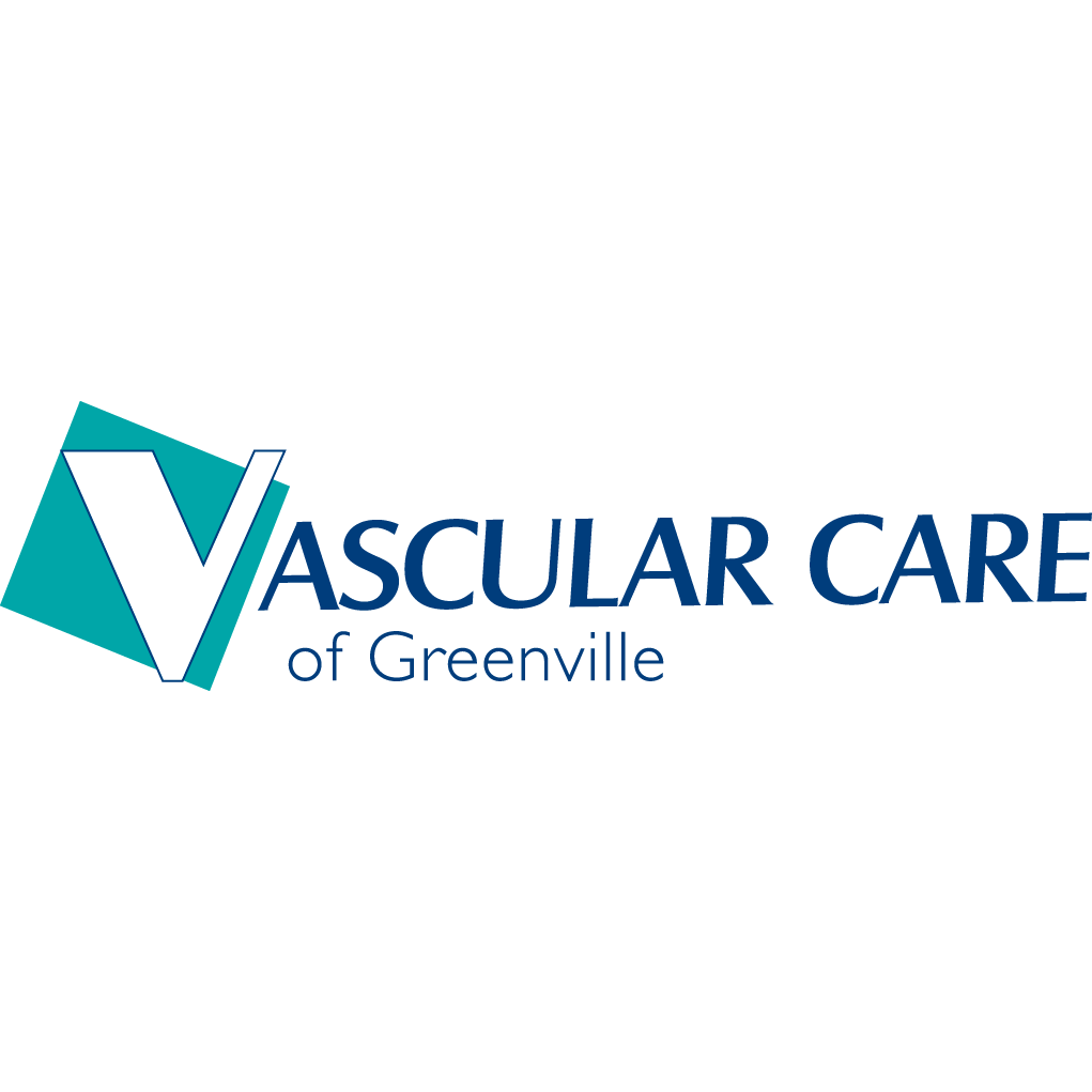 Vascular Care of Greenville