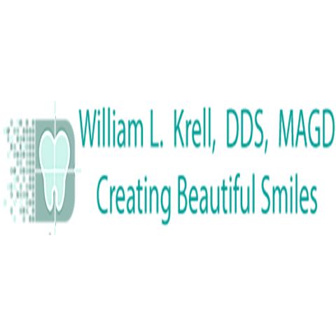 William Krell, DDS