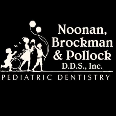 Noonan, Brockman, & Pollock DDS Inc