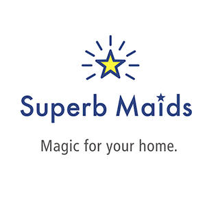Superb Maids - Las Vegas, NV