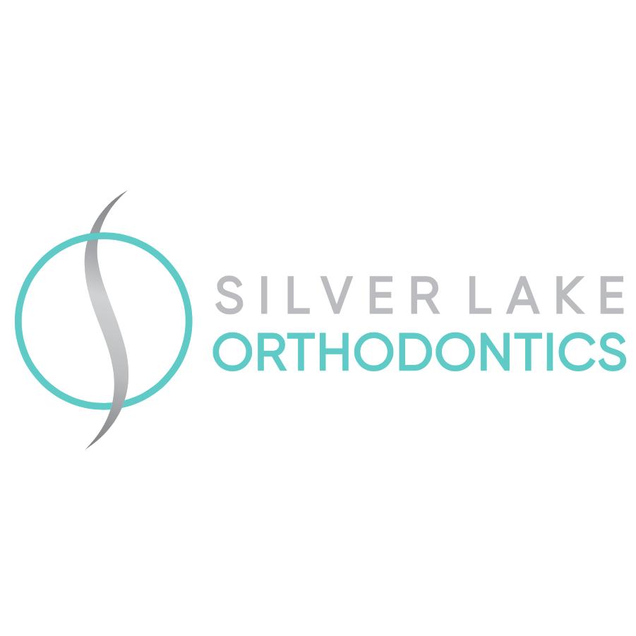 Silver Lake Orthodontics