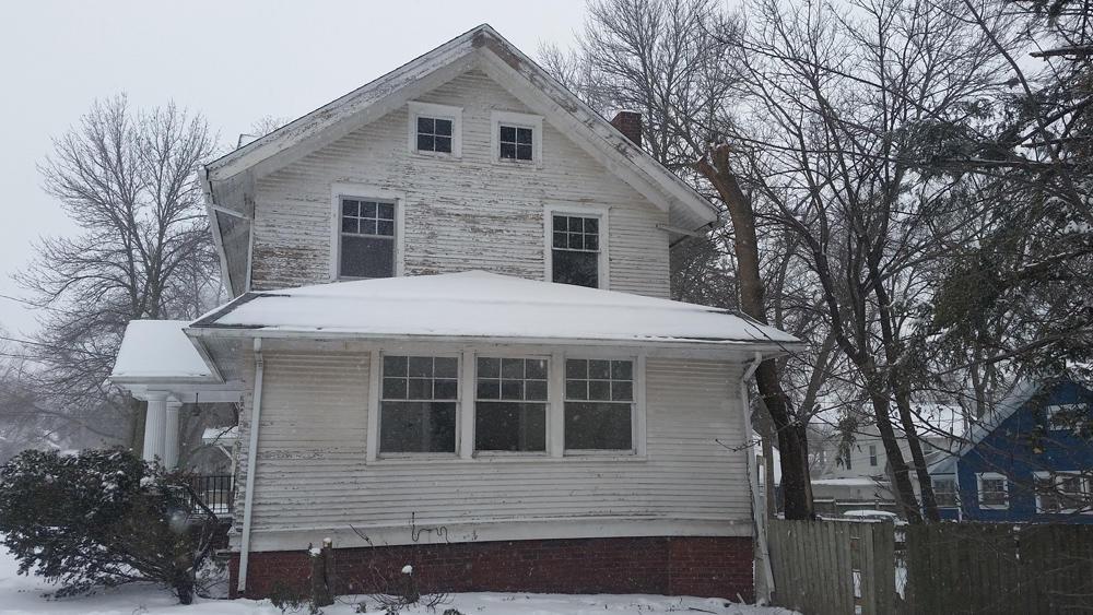 AW Home Improvement image 7