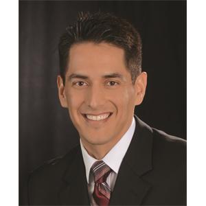 Carlos Marron - State Farm Insurance Agent - ad image