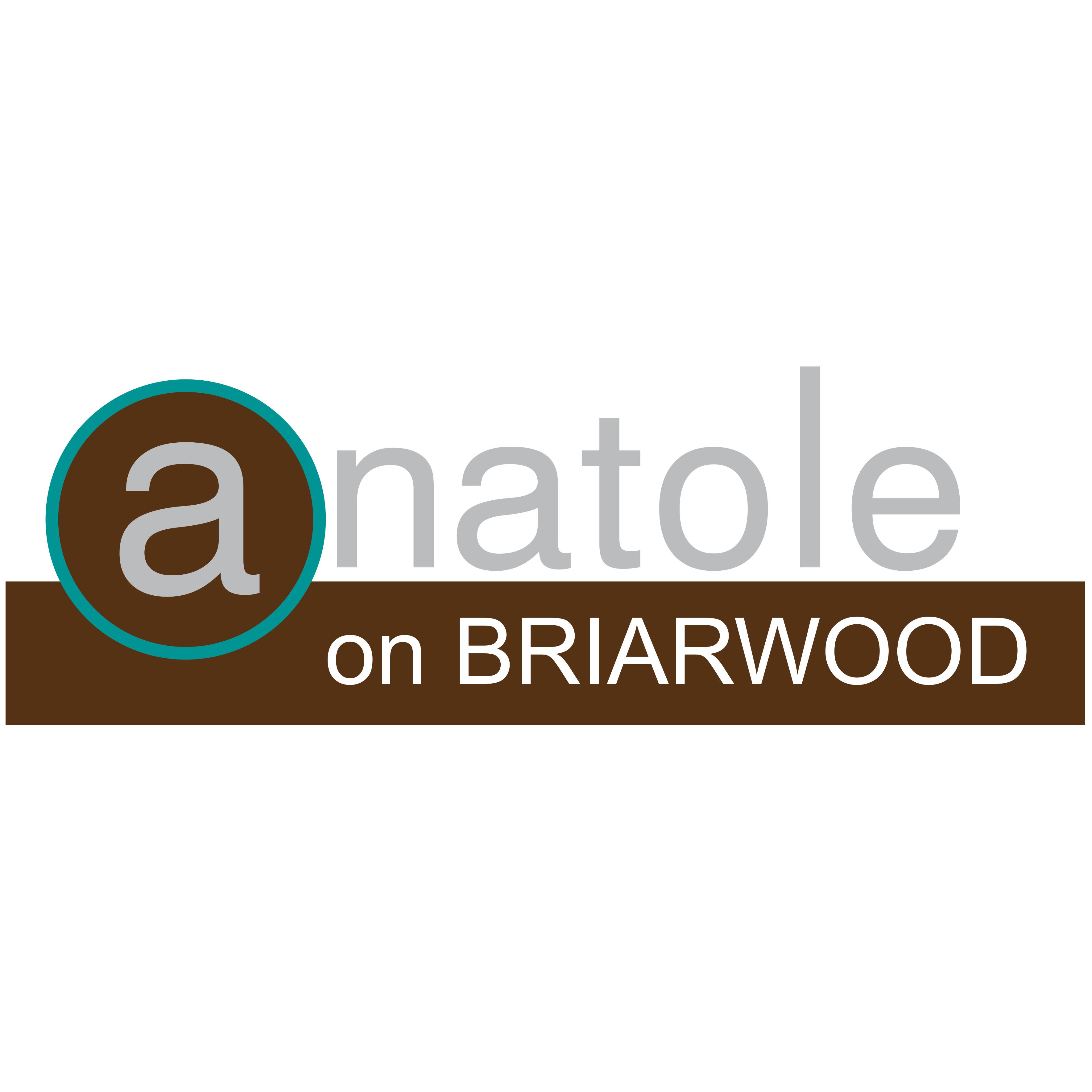Anatole on Briarwood