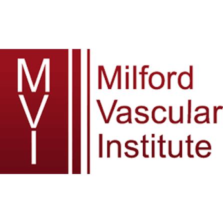 Milford Vascular Institute