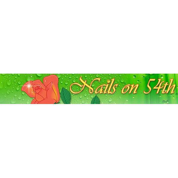 Nails On 54th Salon - New York, NY 10022 - (212)223-0650 | ShowMeLocal.com