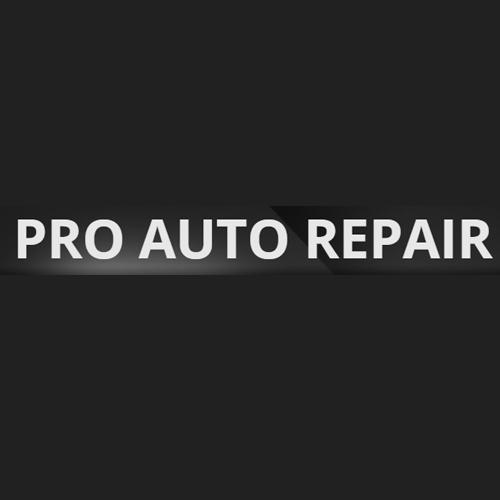 Pro Auto Repair image 10