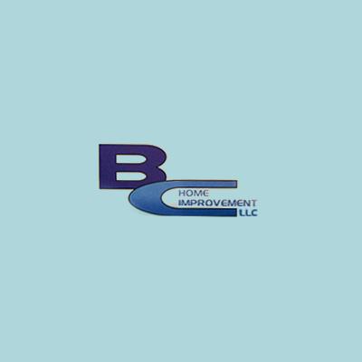 BC Home Improvements, LLC