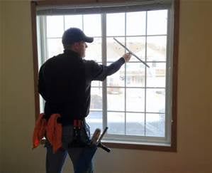 ProMaster Cleaning & Restoration, LLC image 3