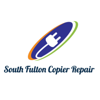 South Fulton Copier Repair
