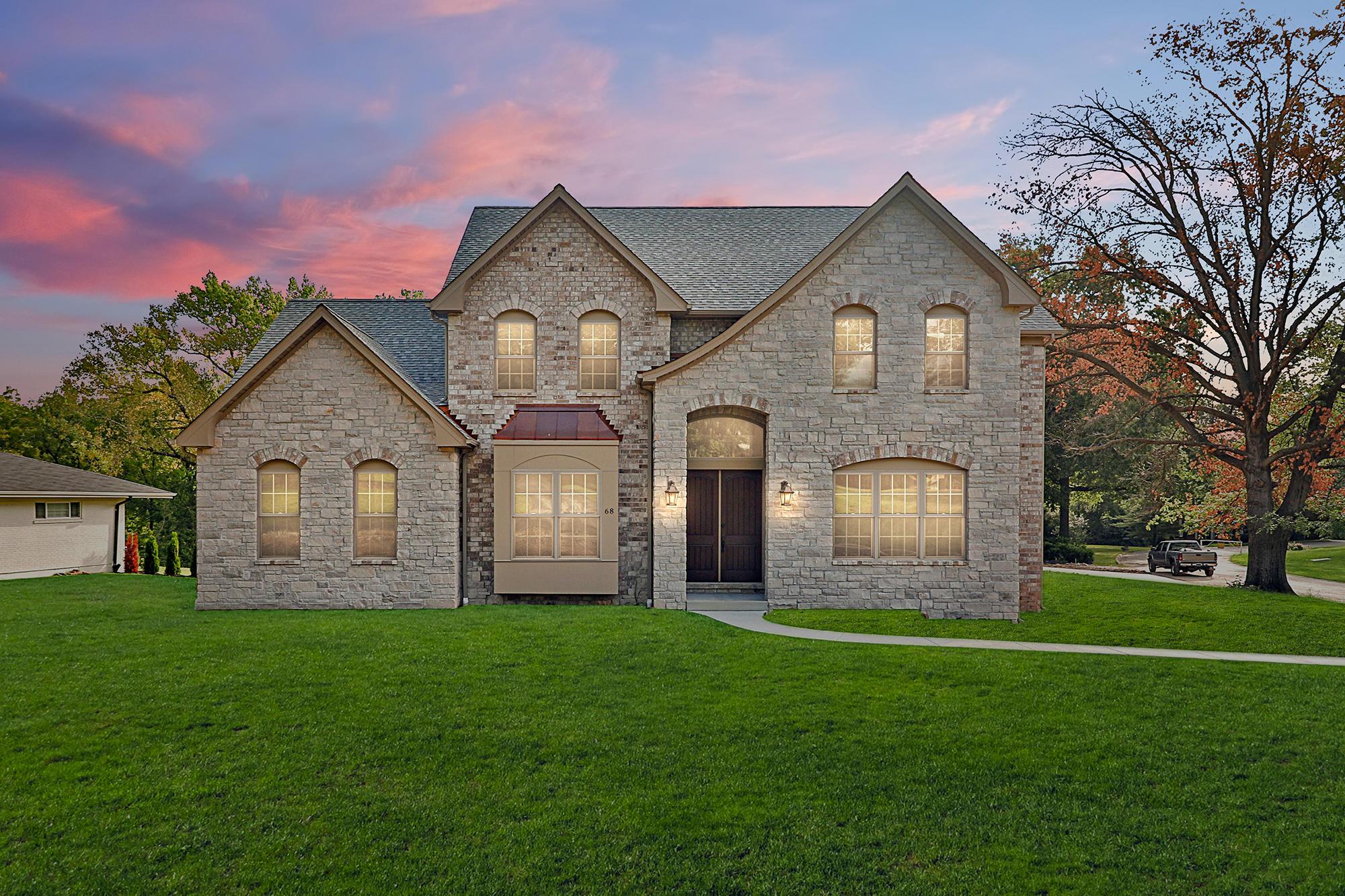 Whalen Custom Homes image 41