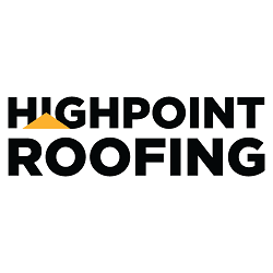 HighPoint Roofing