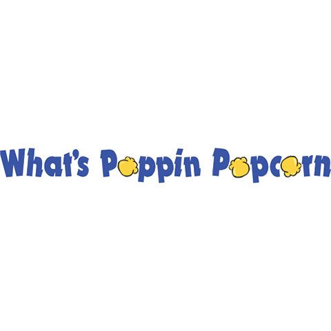 What's Poppin Popcorn image 22