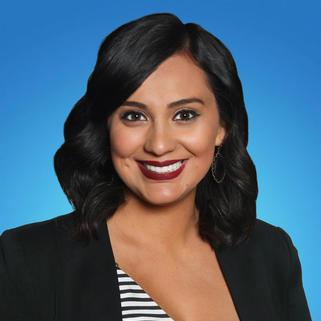 Anabel Perez: Allstate Insurance image 0