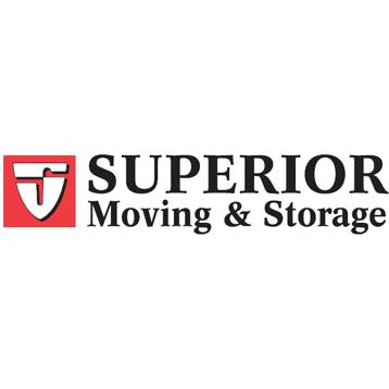 Superior Moving & Storage, Inc.