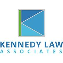 Kennedy Law Associates image 2