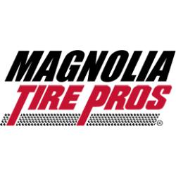 Magnolia Tire Pros