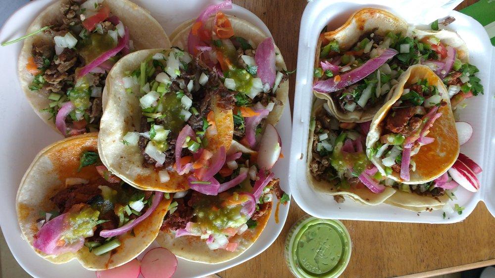 Tacos Selene image 7