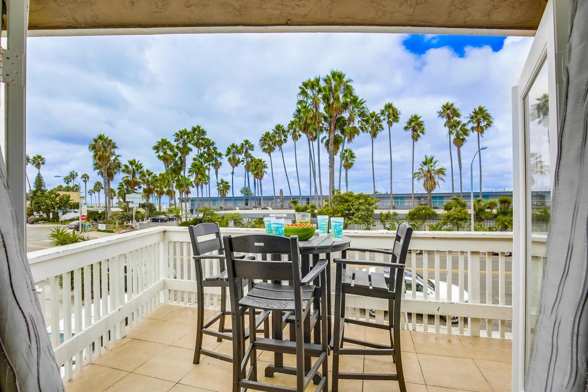 La Jolla Vacation Rentals image 21