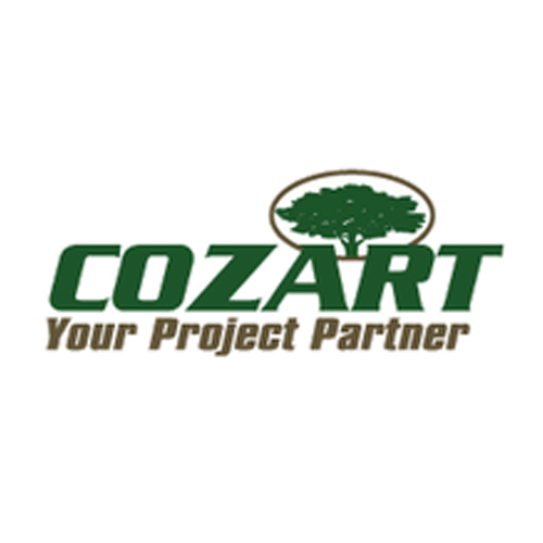 Cozart Lumber & Supply image 0