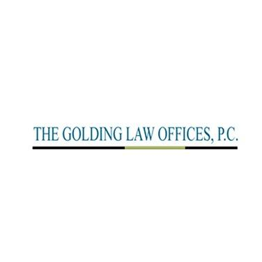 The Golding Law Offices, P.C.