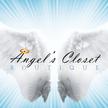 Angel's Closet Boutique