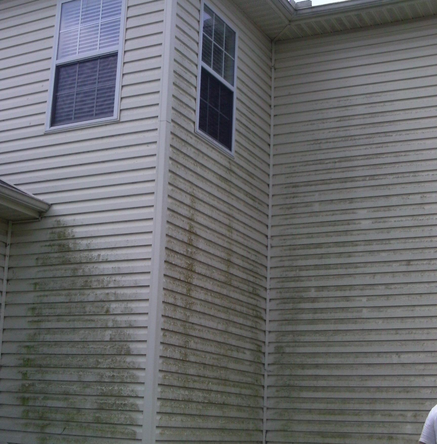 A1 Pressure Washing - Maryville, TN image 0
