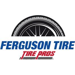 Ferguson Tire Pros - Weirton, WV - Tires & Wheel Alignment