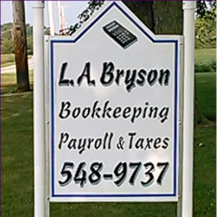 L. A. Bryson & Co - Greenville, OH - Business & Secretarial