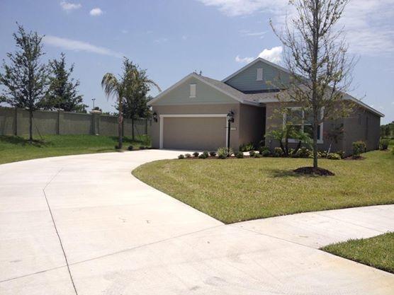 Sarasota Lawncare Service image 2