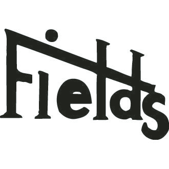 Fields Plumbing & Heating Inc
