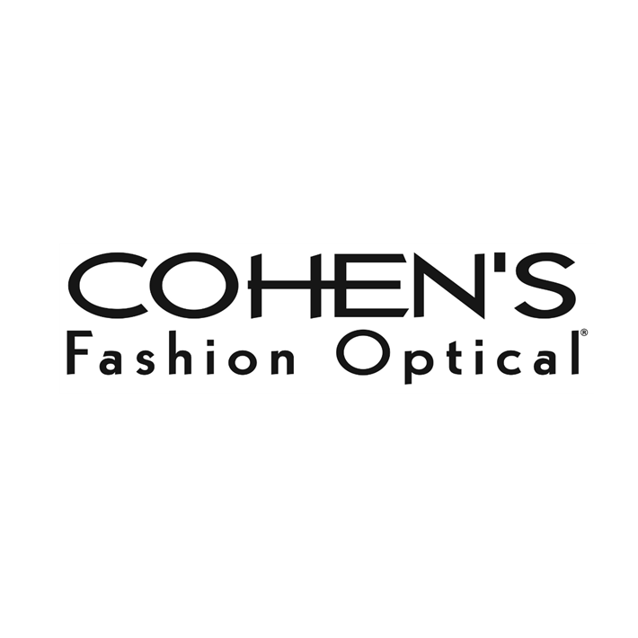 Cohen S Fashion Optical New York Ny