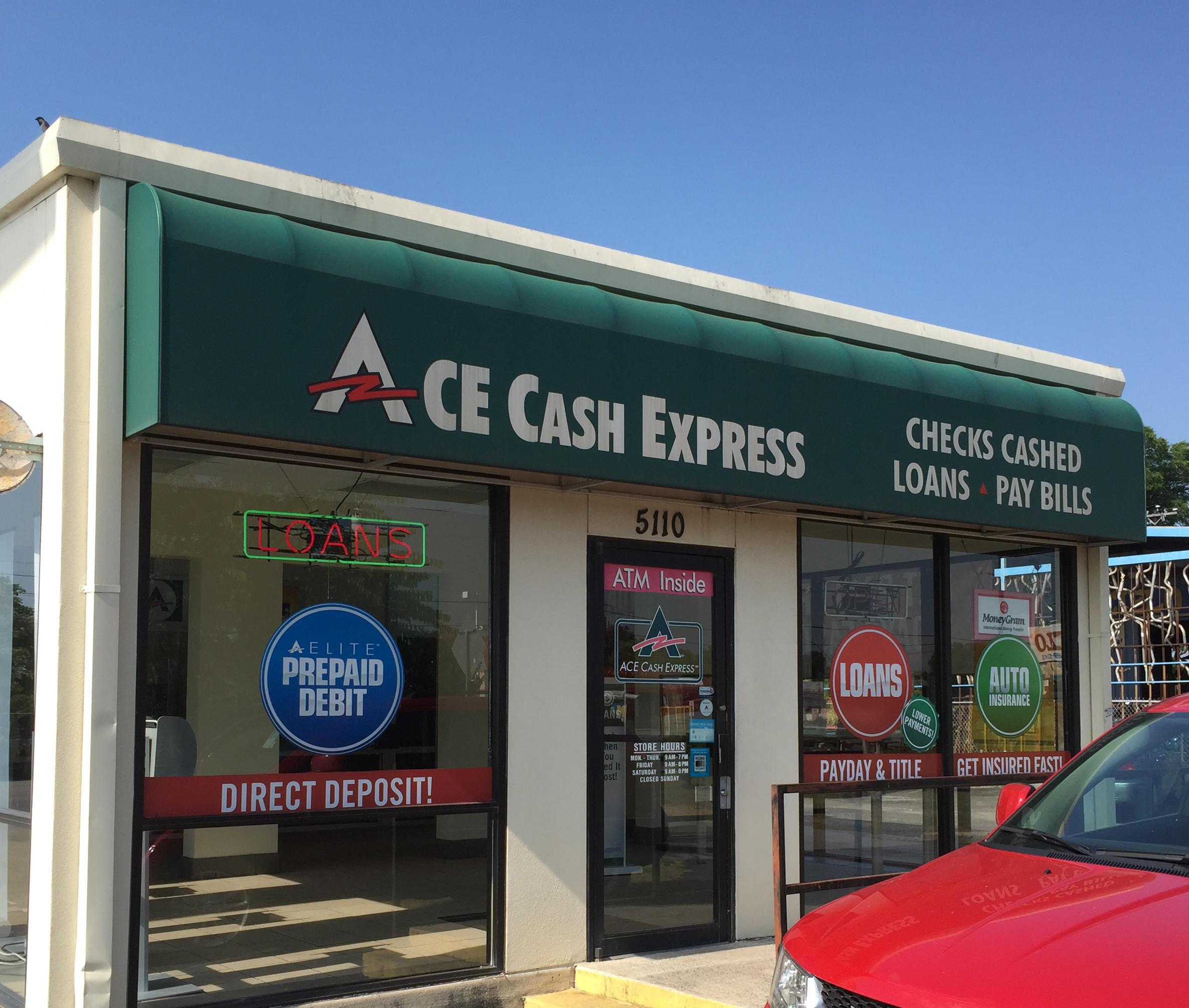 Ez payday loans fruitland idaho photo 5