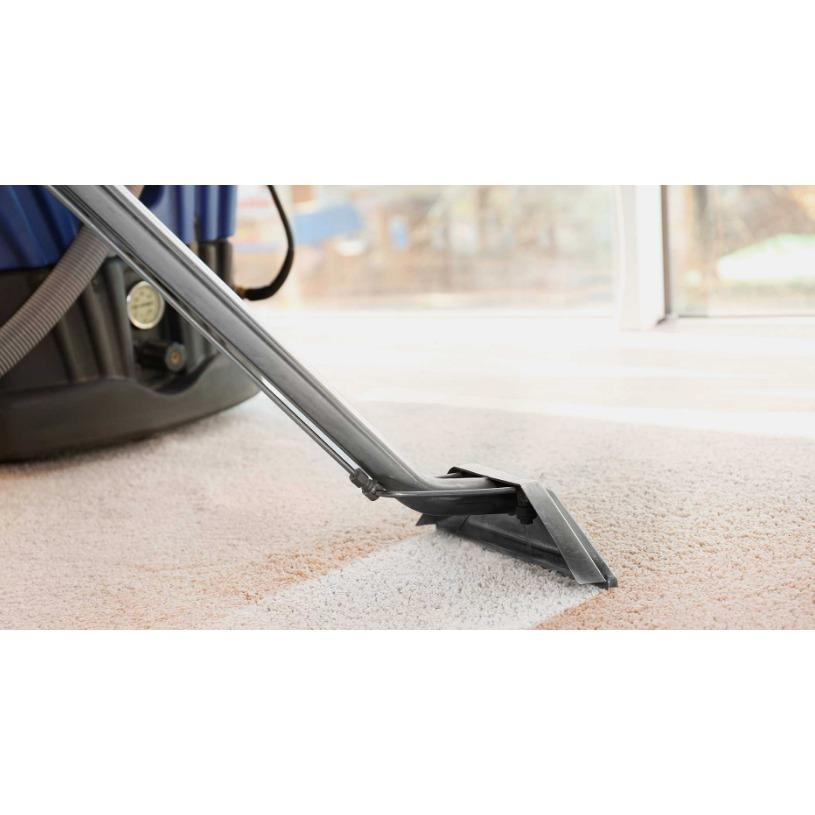 Klein's Carpet Repair image 3