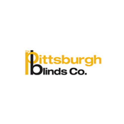 The Pittsburgh Blinds Co