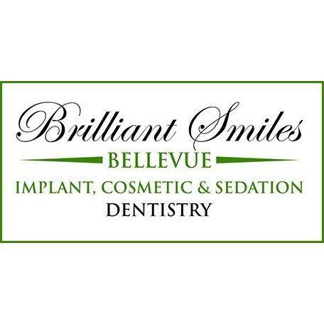 Brilliant Smiles Bellevue