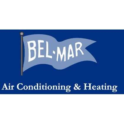 Bel-Mar Air Conditioning & Heating
