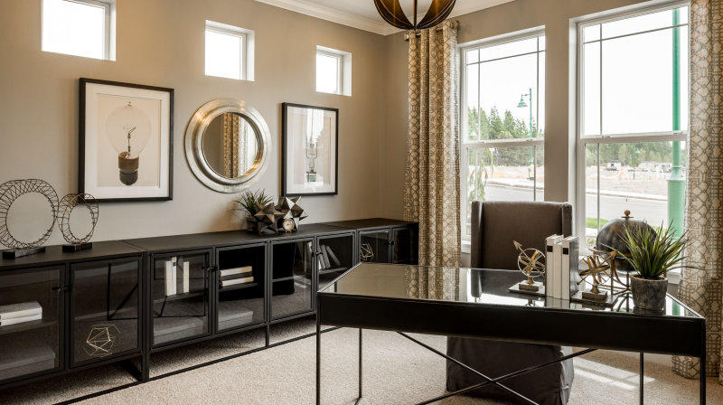 River Glen by Pulte Homes image 16