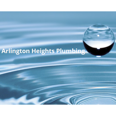 Arlington Heights Plumbing